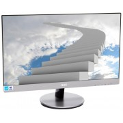 Monitor LED Aoc I2269VWM Full HD Grey