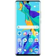 Huawei P30 Pro 256GB Telcel - Verde Aurora