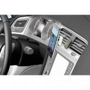 Cellularline Držák mobilního telefonu do auta Cellularline Mag 4