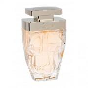 Cartier La Panthère Legere eau de parfum 50 ml за жени