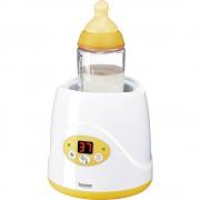 Grijač dječje bočice BY52 Beurer žuto-bijeli