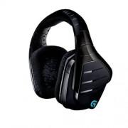 G933 Artemis Spectrum Wireless 7.1 RGB Gaming bežične slušalice sa mikrofonom Logitech 981-000599