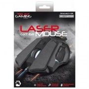 Mouse Gaming Trust GXT 158