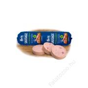Brit Premium Sausage Chicken & Venison 800G