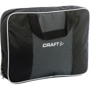 Sac Craft Afaceri Sac 1900429-2999