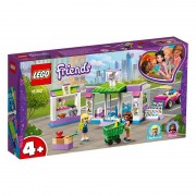 Supermarketul din Heartlake City 41362 Lego Friends