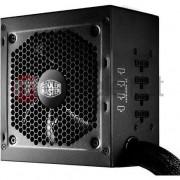 Sursa alimentare cooler master G750M (RS750-AMAAB1-UE)