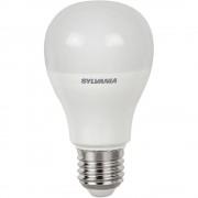 Bec LED Sylvania, ToLedo GLS V4 26670, 5.5W, 230V, clasa energetica A+
