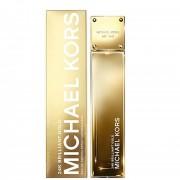 Michael Kors 24K Brilliant Gold 100 Ml Eau De Parfum Spray De Michael Kors