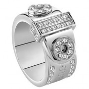 Anello donna guess ubr28514-52