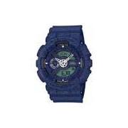 Relógio CASIO G-Shock GA-110HT-2ADR