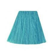 colorant cheveux MANIC PANIC - Classic - Mermaid - MP013