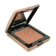 Bronzing Pressed Powder - # Matte Bronze 8g/0.28oz Бронзираща Пресована Пудра - # Матов Бронз