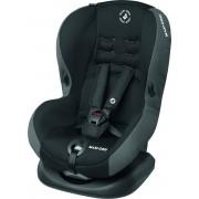 Maxi Cosi Priori SPS Autostoel - Carbon Black