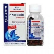 ALES GROUPE ITALIA SpA Phyto Phytophanere Cap/un 90cp (912323526)
