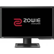 "BenQ Zowie XL Series XL2411P eSports - LED-Monitor - 24"" TN - 1920 x 1080 Full HD (1080p) - 144 Hz - 1 ms - 350 cd/m²"