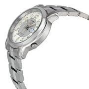 Ceas bărbătesc Seiko Seiko 5 SNKL89