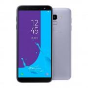 Samsung GALAXY J6 J600 32GB DUAL SIM VIOLA ITALIA