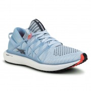 Обувки Reebok - Floatride Run 2.0 EF3546 Glablu/Flublu/Black