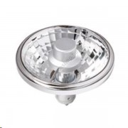 Fémhalogén lámpa 70W/930 GX8.5 CMH70/R111/UVC 10° U GE/Tungsram - 99992