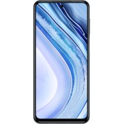 Xiaomi Redmi Note 9 Pro 6+128GB Interstellar Grey