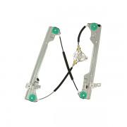 VALEO Elevador de Vidros RENAULT 851878 7701207255 Elevador de vidro