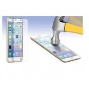 2-pack Härdat glass iPhone 6 Plus/6S Plus/7 Plus/8 Plus: 0,26mm