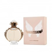 Paco Rabanne fragancia para dama paco rabanne olympea eau de parfum 80ml