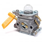 Meco Lawn Mower Carburetor For Homelite Ryobi 26/30cc String Trimmer Common