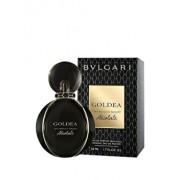 Apa de parfum Bvlgari Goldea the Roman Night Absolute, 50 ml, pentru femei