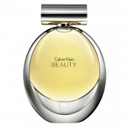 Calvin Beauty Edp 30ml - Calvin Klein
