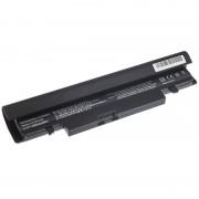 Baterie laptop OEM ALSSNPN150-44WH 4400 mAh 6 celule pentru Samsung N102 N145 N148 N150 N230 N250 N260