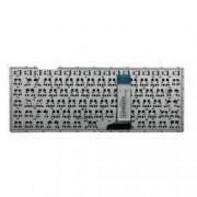 Tastatura laptop Asus A450C D451 D451E D451V F401A F401E F401V F451 F451C F451CA F451M F451MA F451MAV R409 R409C R409VC