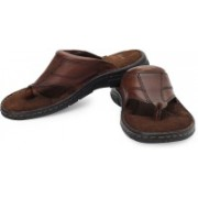 Clarks Venter Post Slippers