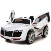 Детска акумулаторна кола Spider, 3 налични цвята, 3800146251499