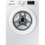 Masina de spalat rufe Samsung WW70J5345MW-LE 7 kg 1200 rpm Clasa A Alb