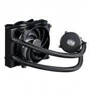 CPU Hladnjak 1150/1151/AM4/AM3+/ Cooler Master MasterLiquid 120, D12M-A20PW-R1