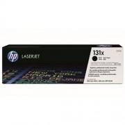 Toner HP CF210X black, M251nw/M276nw 2400str.