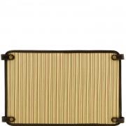Италиански мултифункционален модул TL141464