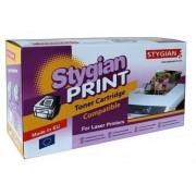 STYGIAN TONER CLT-K406SMAGENTA 1000S
