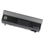 BTI Dell Latitude E6400 Laptop Battery