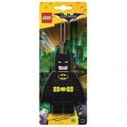 LEGO Batman Movie - Batman Luggage or Backpack Tag