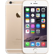 Apple iPhone 6 - 32GB - Goud