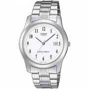 Ceas Casio Collection MTP-1141A-7BEF