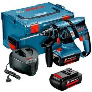 Bosch Trapano SDS Cordless GBH 36 V-LI, 36V, 0611903R0H