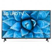 Lg 49un73003la Televisor 49 Led 4k Ultrahd Tv 3840 X 2160 Píxeles, Wi-Fi Bluetooth, Smart Tv.Color Negro.