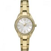 Ceas damă Timex TW2P80100