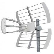 Lenson LSA 800 földi digitális antenna