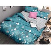 Lenjerie de pat din finet gros MF20