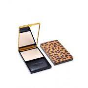Sisley PHYTO-POUDRE Compacte 01 Mate Polvos de maquillaje 9 gr